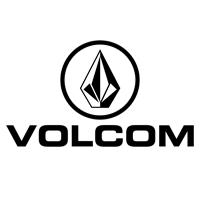 Volcom2