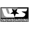 US Snowboarding