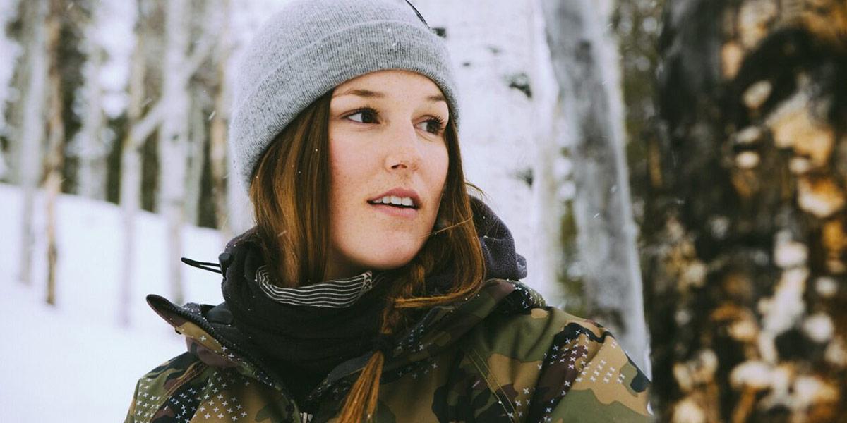 spencer-obrien-snowboarder