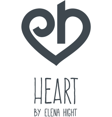 elena-hight-heart-logo