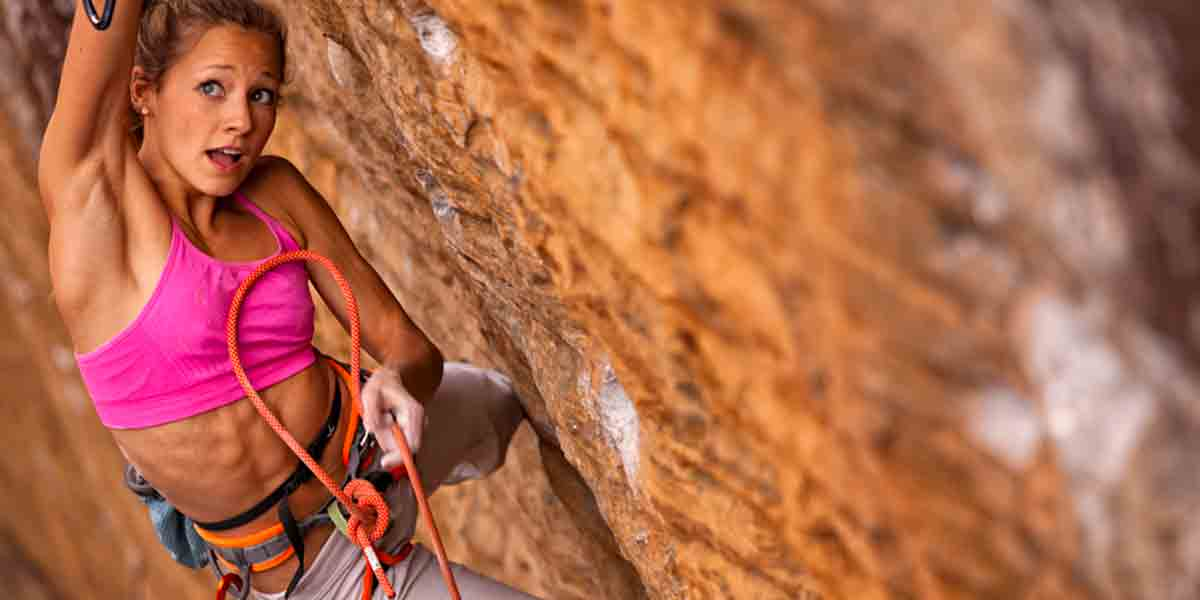 sasha-digiulian-female-rock-climber