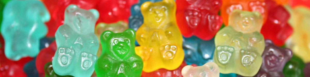 sasha-sweet-candy