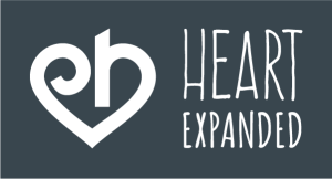 heart-expanded-logo